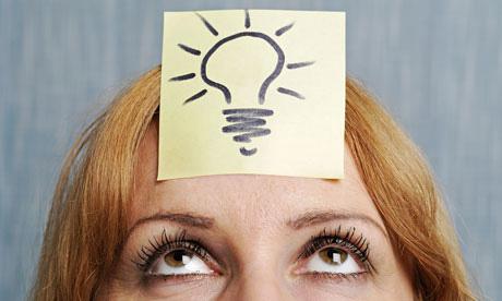 bombillas LED puede ahorrar cientos de facturas de energía