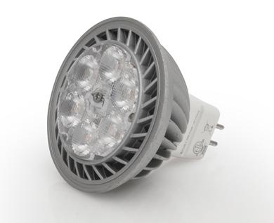 MR16-50WE-Lighting-Science