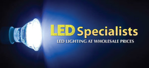 led advantages, savings , long term use , environmental benefits