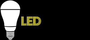 LED Lights vs CFL vs Incandescent Lighting Chart
